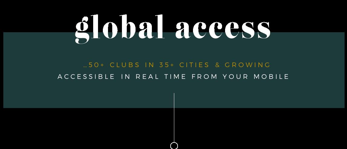 OtherClub_Locations_The_Quorum