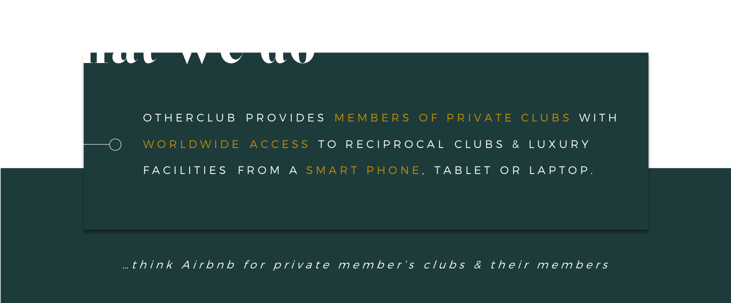 OtherClub_The_Quorum_Club_Reciprocal_Clubs_London