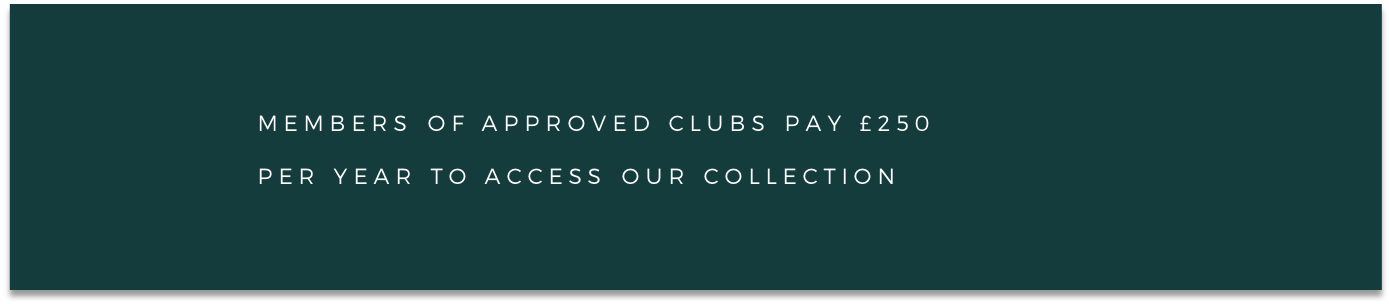 OtherClub_Cost_private_Members_Club