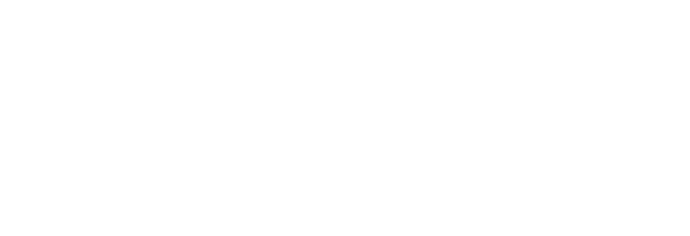OtherClub_How_It_Works_Mobile